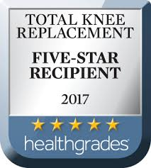 Five-Star Recipeint