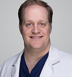 Paul Pace, MD