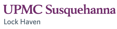 Visit the UPMC Susquehanna website.