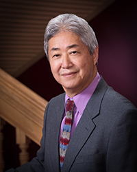 Stan Chao, MD