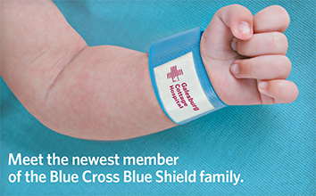 Galesburg Cottage Hospital Added to the Illinois Blue Cross Blue Shield Insurance Network