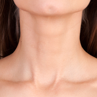 Head and Neck Procedures