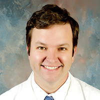 Jeremy Whitt, MD, FACS