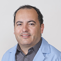 Jerome Jabbour, MD