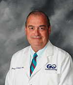 Greg Schierer, MD