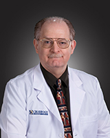 "Huffstutler, William ""Dean"", M.D."