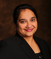 Sujatha Rao, MD, PC