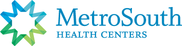 MetroSouth Health Centers