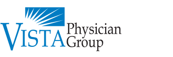 Vista Physician Group